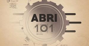 Abri 101