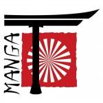 Manga-T