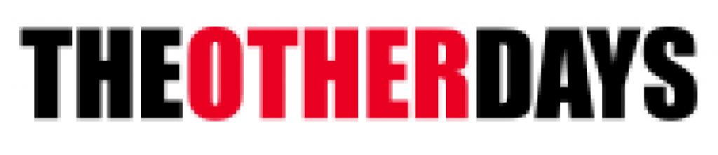 logo_horizontal_v2