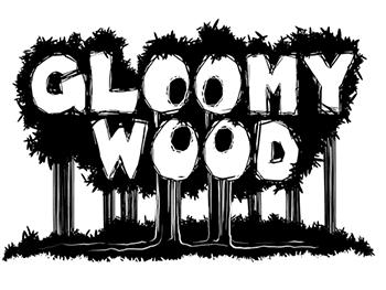 140602_gloomywood