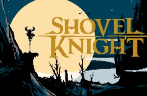 shovelknight-blog