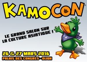 pré-affiche-com-kamo-con-sd