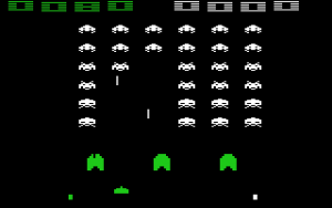 s_SpaceInvaders_RK_Hack_2