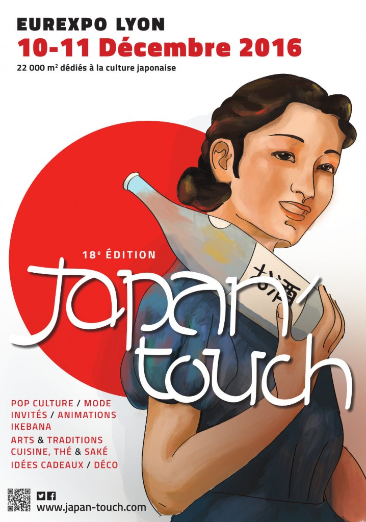 japantouch-2016-affiche